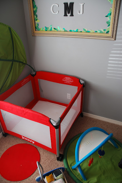 Joovy Playard Mattress Joovy Room2 Playyard Review Grade B Joovy Room2 Portable Play